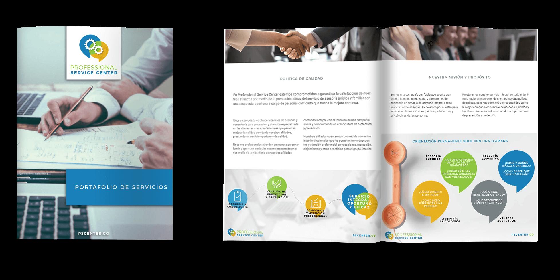 brochure-PSC