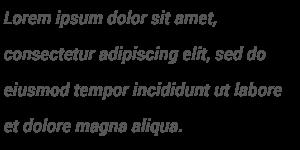 web_roboto1