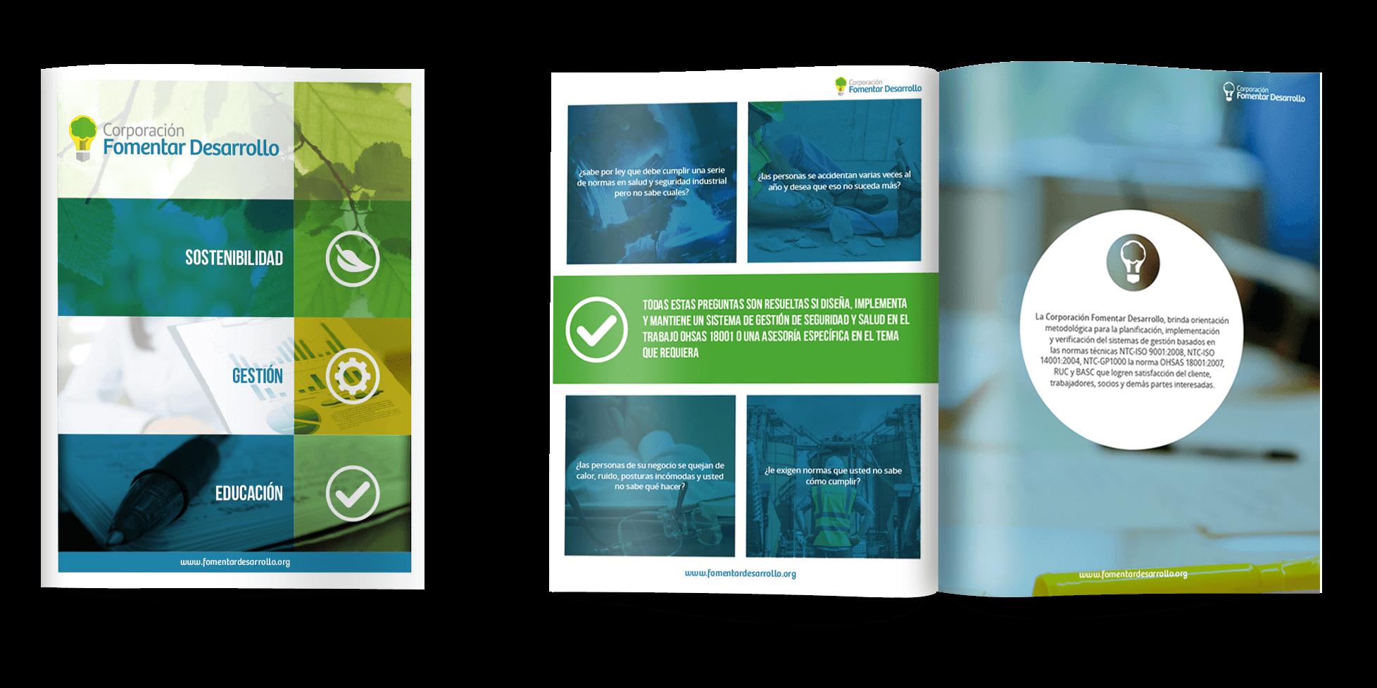 brochure-CFD