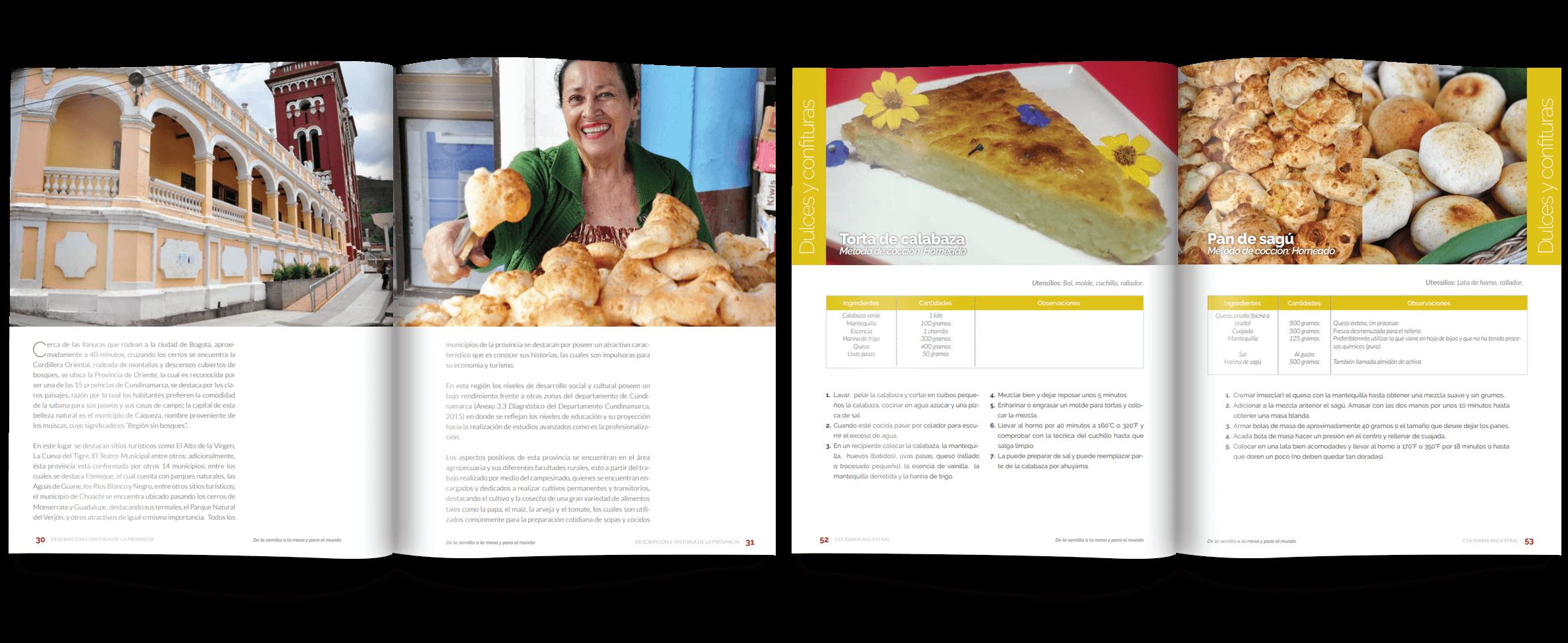 brochure-sena2