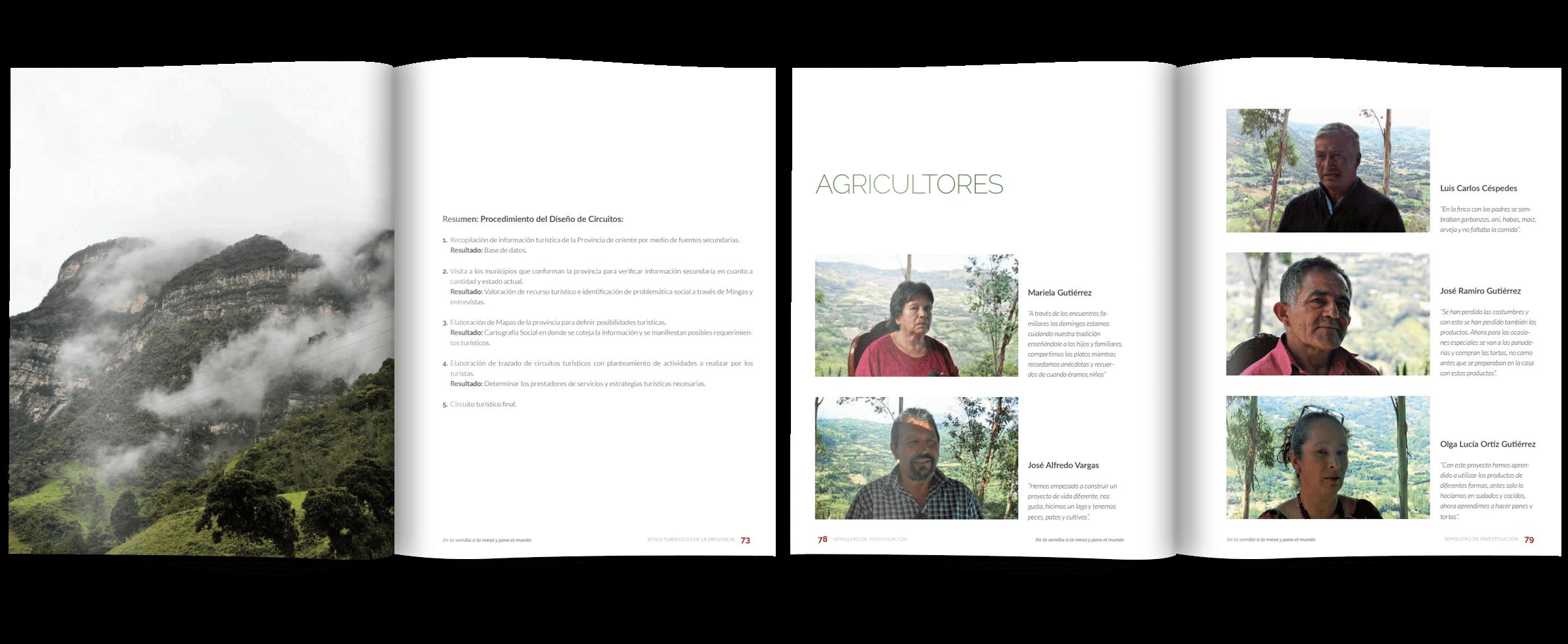 brochure-sena3