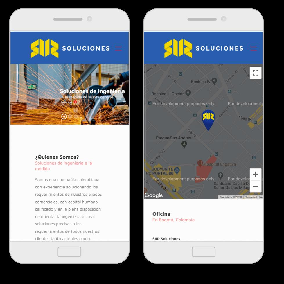 display2-SIIR