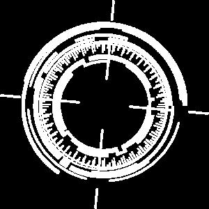 elementos_mira1m