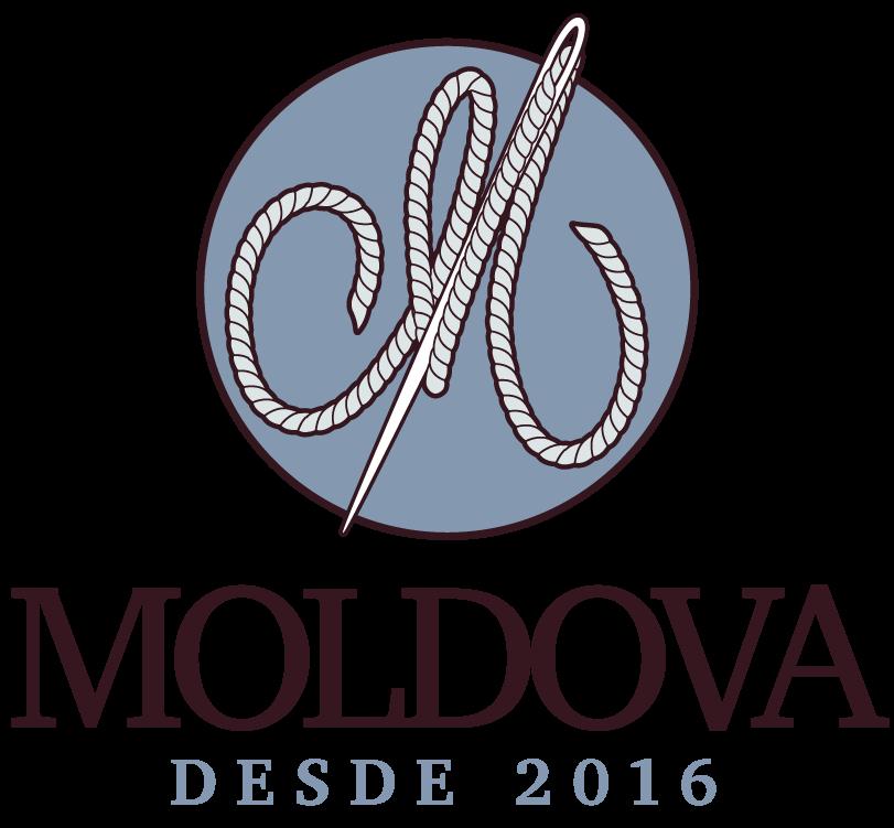 logo_m-v