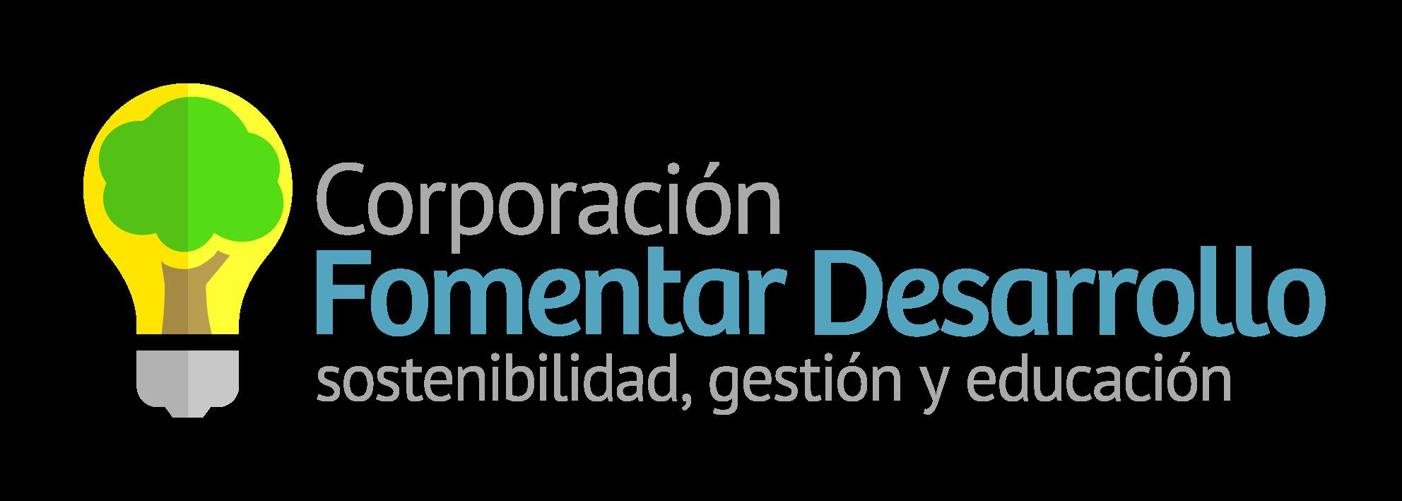 logo_membrete1