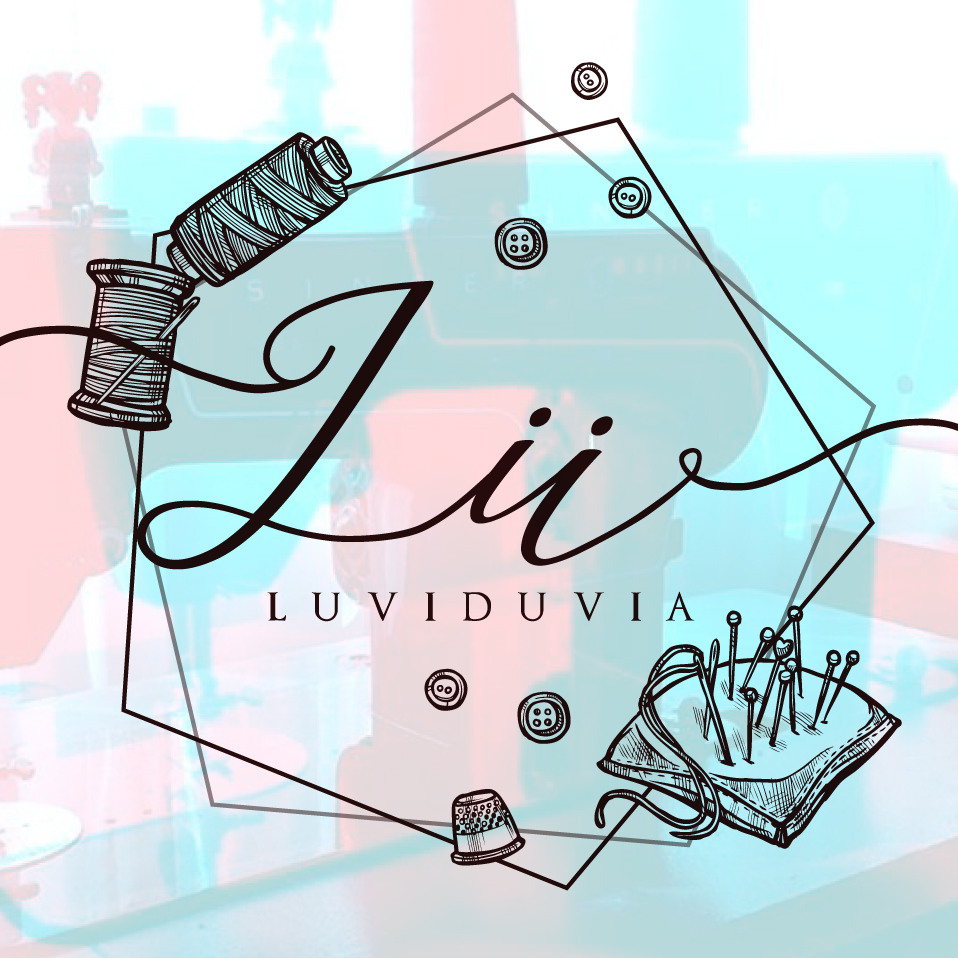 luv-logo_profile