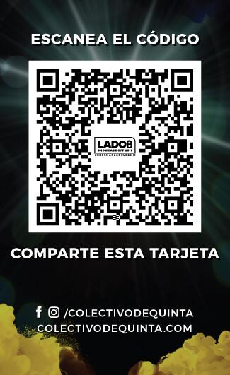 print_qr-retiro