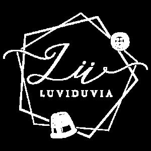 web_LUV-white