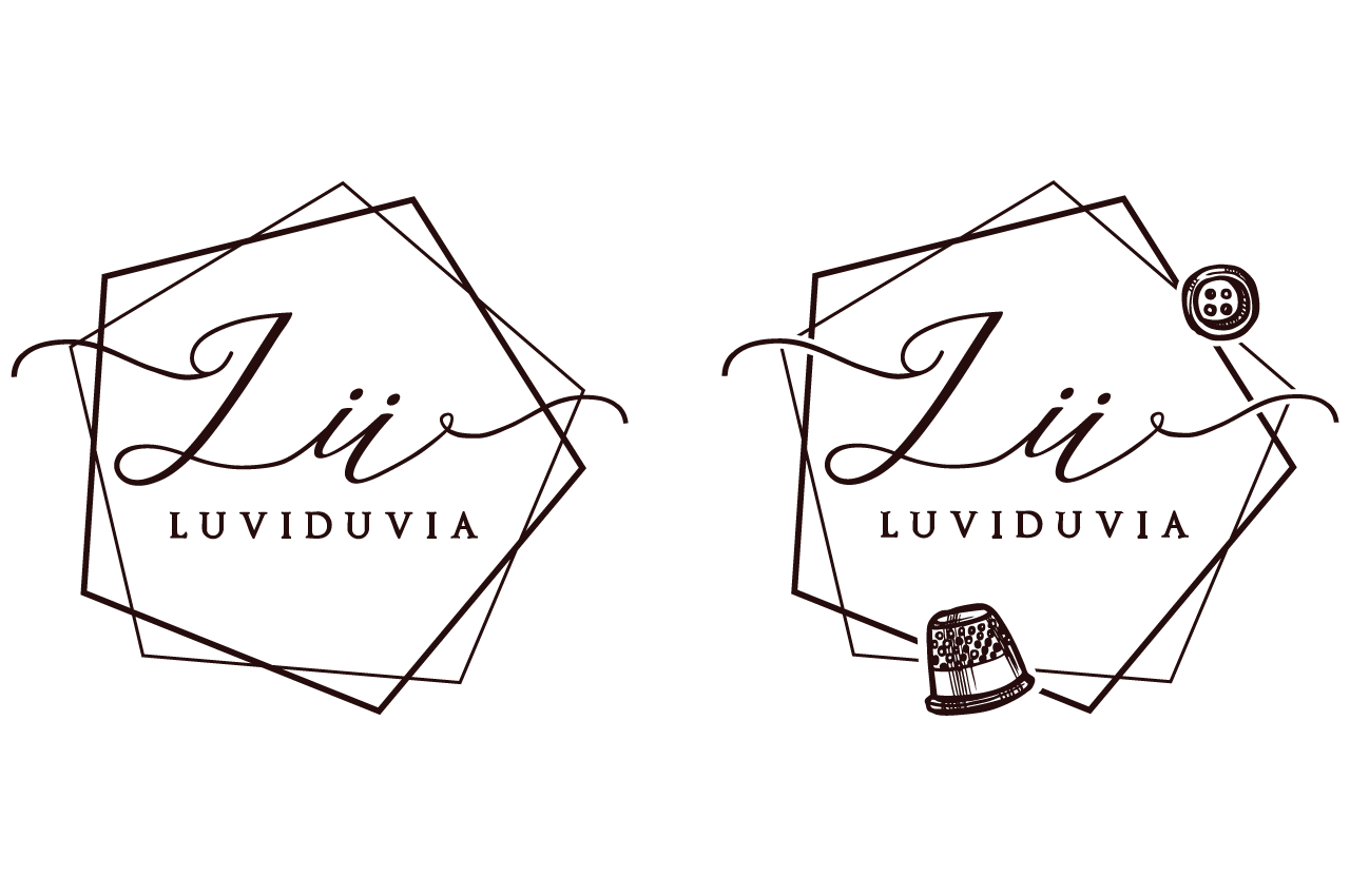 web_comp-LUV