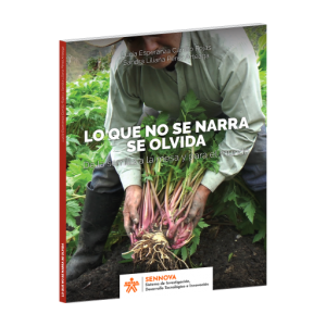 web_libro-sena