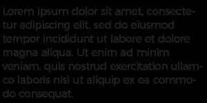 web_montserrat3
