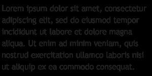 web_trebuchet-MS