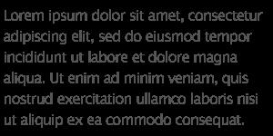 web_lucida-grande-04